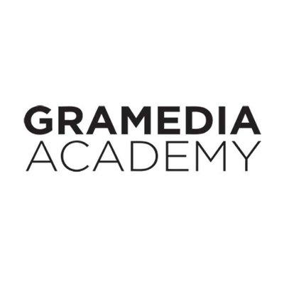 Gramedia Academy
