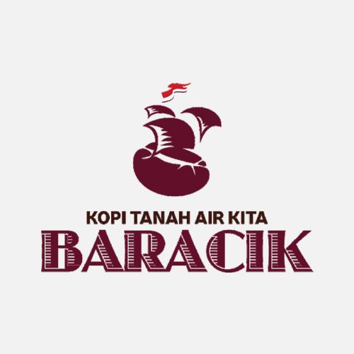 Tokedai Baracik