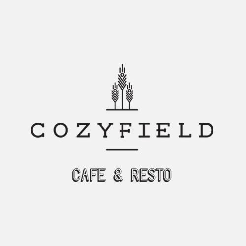 Cozyfield