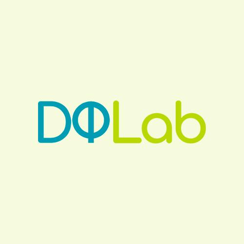 DQLab