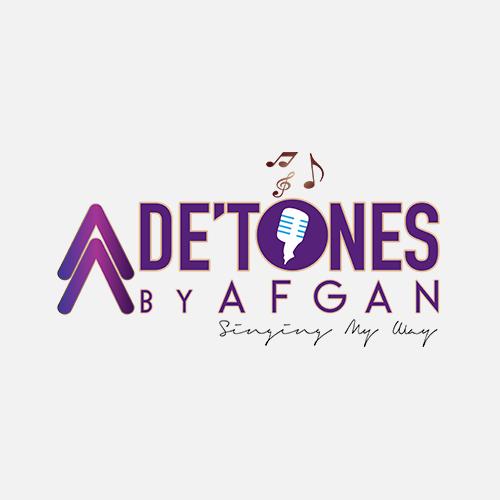 De'Tones