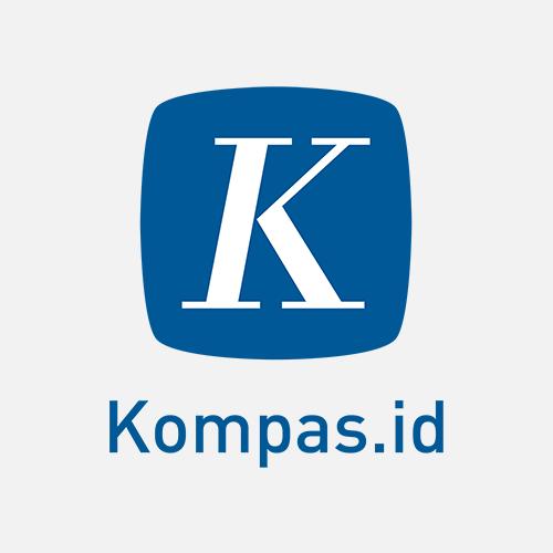 Kompas.id