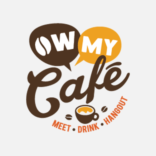 Ow My Cafe