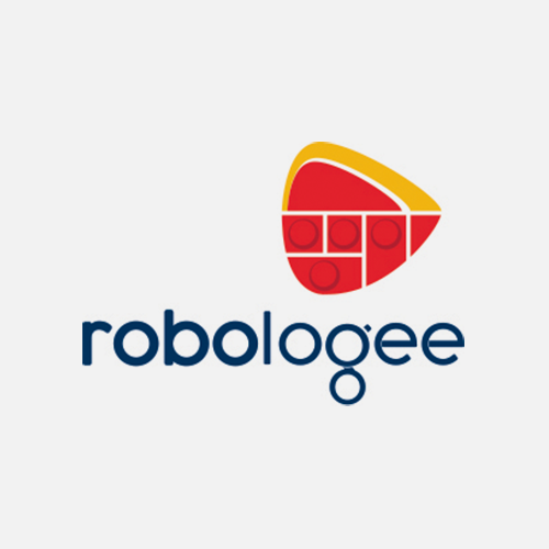 Robologee