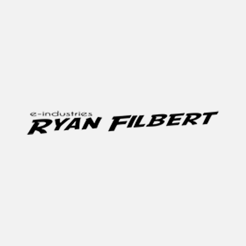 Ryan Filbert E-Industry