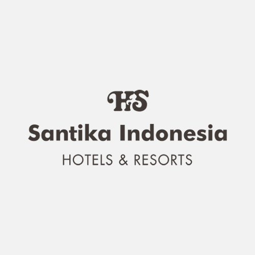 Santika Indonesia Hotels & Resorts