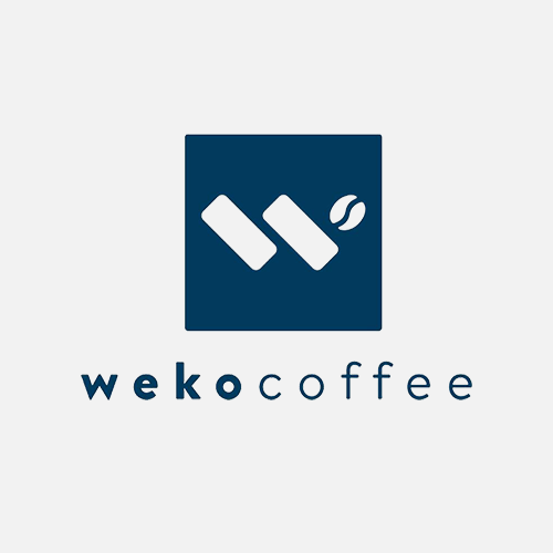 Weko Coffee