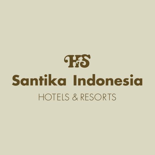 Santika