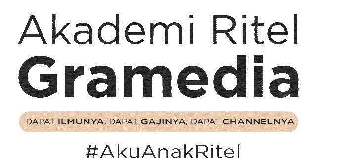 Academy Ritel Gramedia