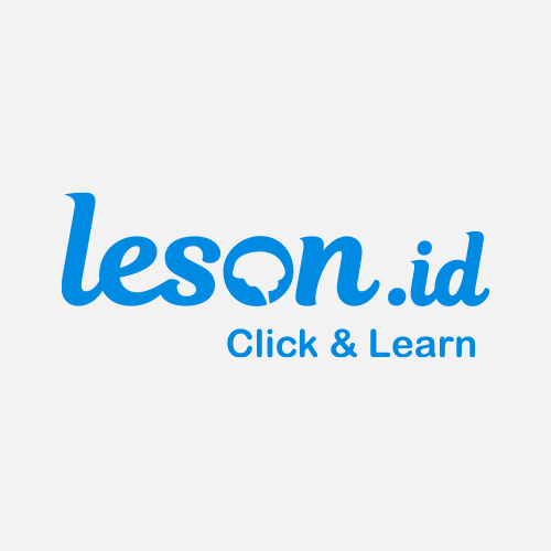 Leson.id